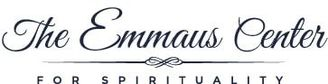 The Emmaus Center for Spirituality